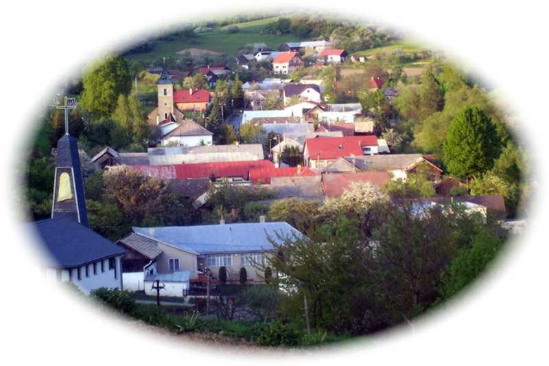 8413d6328 Oficiálne stránky obce Milpoš