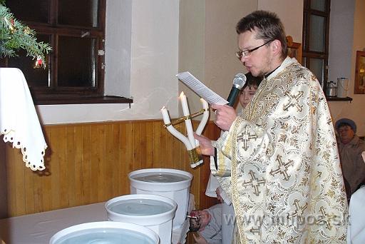 Oznamy gréckokatolícke